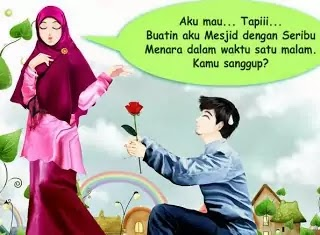 Gambar Love