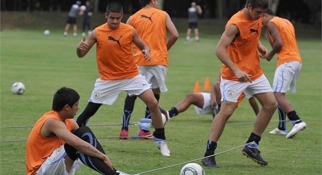 Colombia Sub 20 Contra Uruguay Sub 20: EN VIVO Uruguay Vs Portugal Online En Vivo Portugal Vs