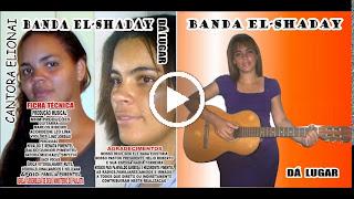 Banda Elshaday na Italia
