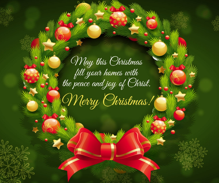 Christmas greetings in english 2017 merry christmas greetings for christmas greetings in english m4hsunfo Image collections