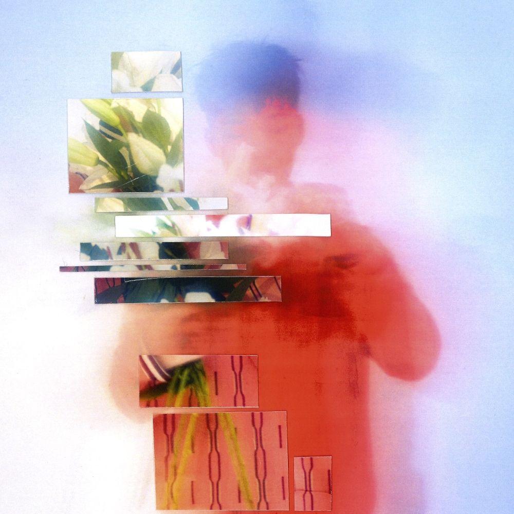 HAON – FLOWER (Prod. AVIN) – Single (ITUNES MATCH AAC M4A)