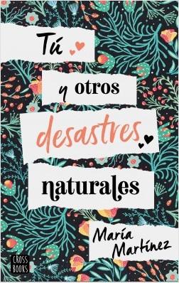 tu-y-otros-desastres naturales