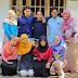 KKN : Kisah Keluarga Nyata