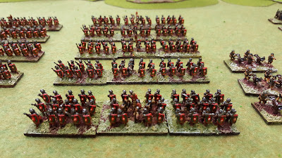 Imperial Roman Army picture 3
