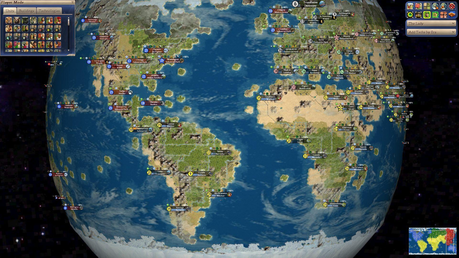 civilization-iv-complete-edition-pc-screenshot-01