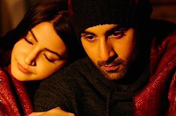 Alizeh Ae Dil Hai Mushkil Ranbir New Video Songs 2017 Anushka Pritam Amitabh Arijit Shashwat