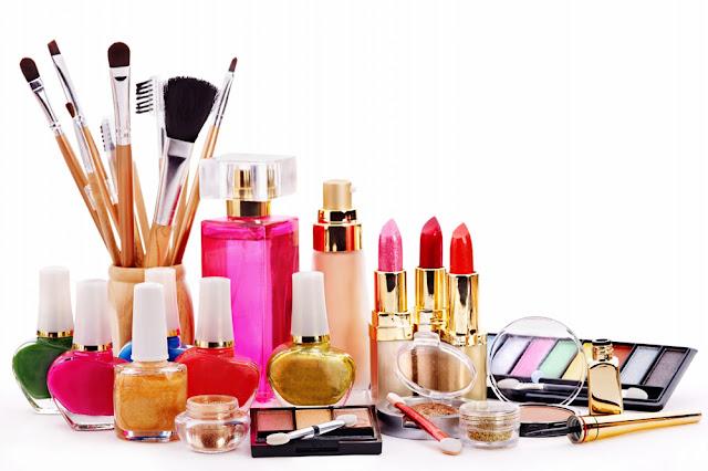 Kebutuhan Perempuan untuk Beli Kosmetik Dalam Setahun Setara Harga Dua Rumah di Jakarta