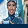Keunggulan Tahapan Rencana iB BCA Syariah, Fasilitas & Syarat Menabung