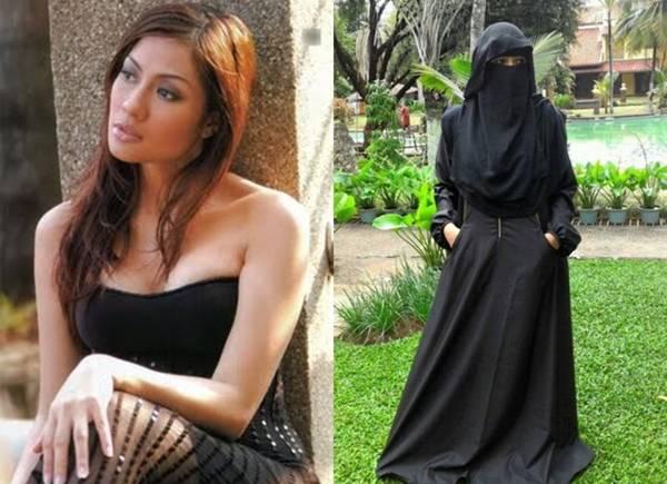 Soraya-Abdullah-Gerhana
