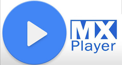 Mx player download for HTC