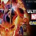 Download ULTIMATE MARVEL VS. CAPCOM 3 + Crack