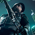 Arrow - 5° Temporada | Crítica