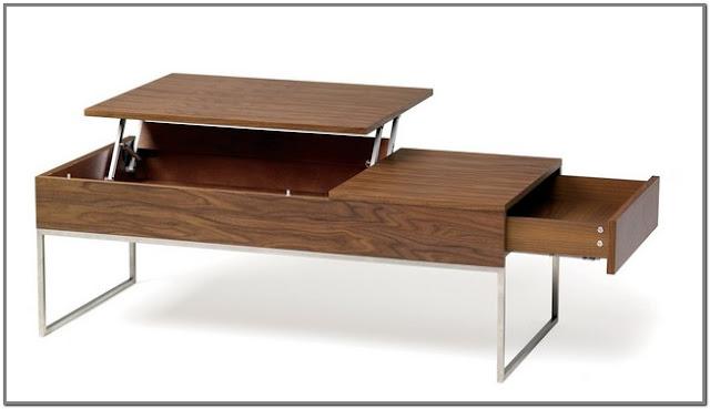 Lift Top Coffee Table With Storage IKEA;Coffee Table With Lift Top IKEA