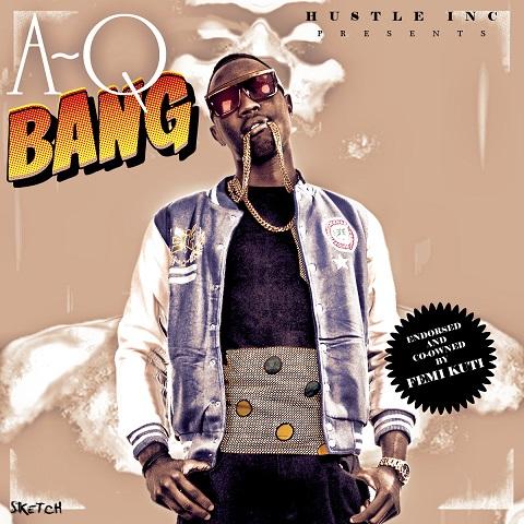 A-Q - Bang