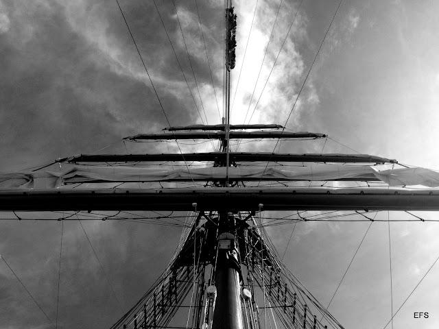 700 anos da Marinha portuguesa