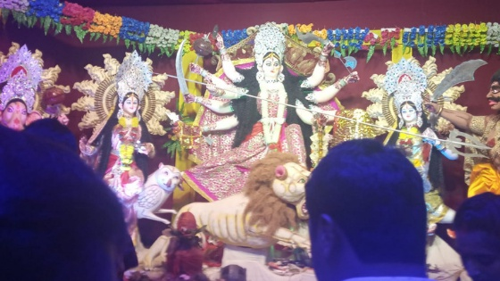 Durga maa image hd wallpaper download