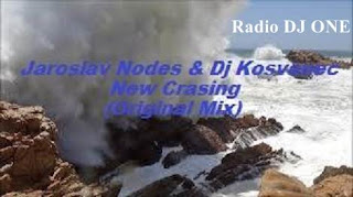 Go on trance with Jaroslav Nodes & DJ Kosvanec to the best trance radio online!