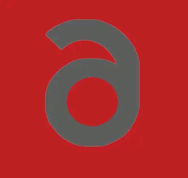 Azima loan app