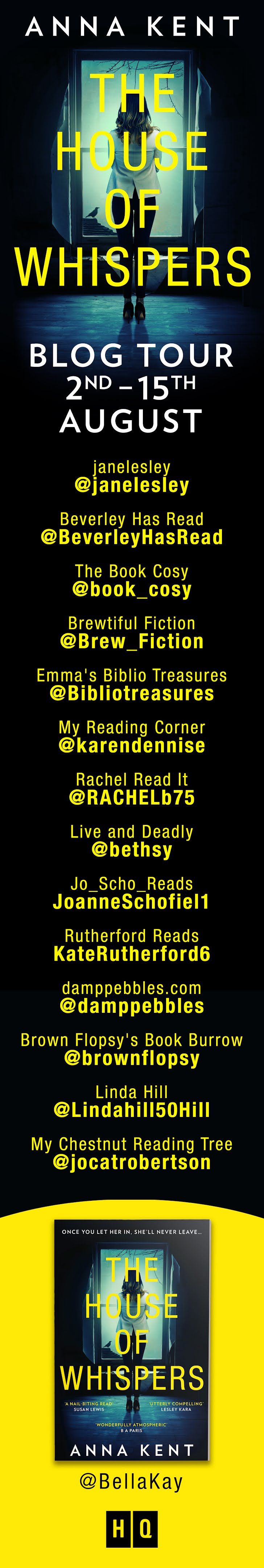 house-of-whispers-blog-tour