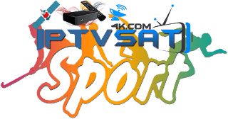 m3u playlist iptv gratuit sport arabic 31.03.2019