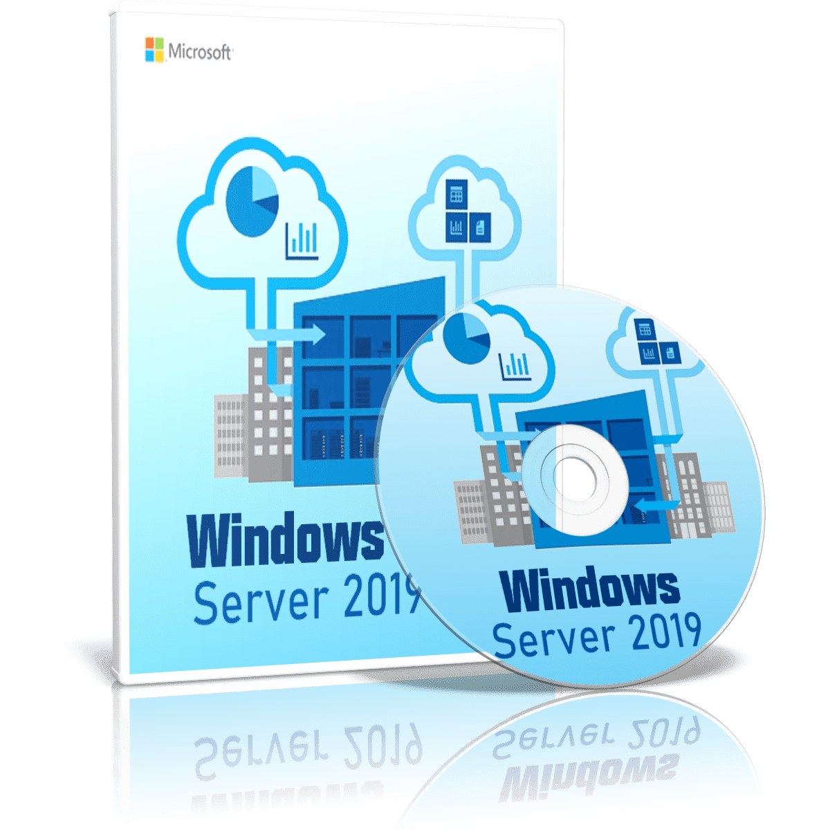 Windows Server 2019 v20.11.11 AIO update 17763.1577