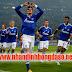 Nhận định Schalke 04 vs Man City, 3h00 ngày 21/2 (Vòng 1/8 - Champions League)