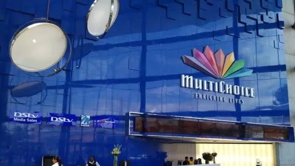 Nigeria MultiChoice Unveils 3 DStv Business Packages