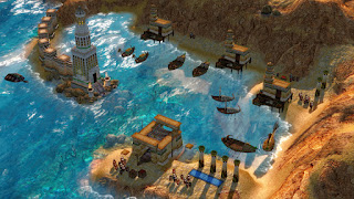 Age Of Mythology Extended Edition Full Game Download
