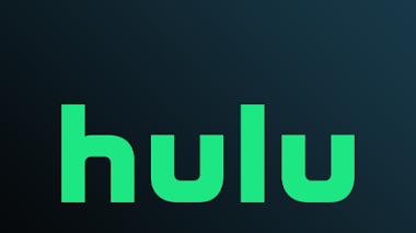Hulu (Estados Unidos) | Canal Roku | EEUU Hispano, Películas y Series, Televisión en Vivo
