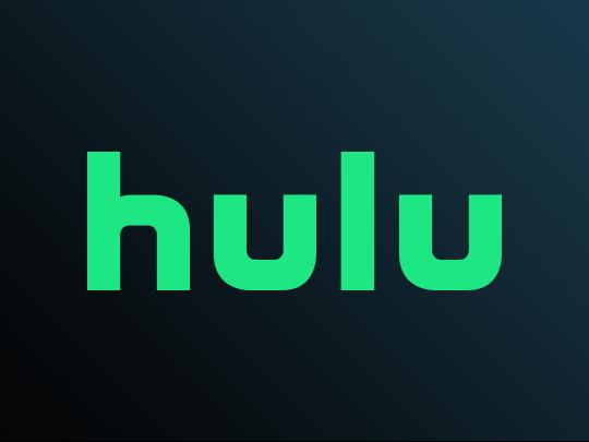 Hulu (Estados Unidos) | Canal Roku