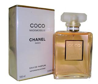 a798139f0 عطر و برفان كوكو مدموزيل - شانيل فرنسى 100 مللى - Coco Mademoiselle Parfum  Chanel 100