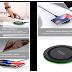Fast Wireless Charging Pad - Yootech