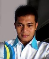 harga daihatsu Cirebon