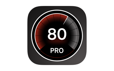 Download speed view gps pro apk  paid version free