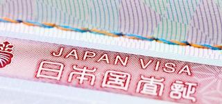Layanan Jasa Pembuatan Visa Korea Yang Harus Anda Ketahui