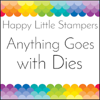 http://happylittlestampers.blogspot.com/2019/12/hls-december-anything-goes-with-dies.html