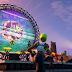 Fortnite խաղում կայացավ հերթական համերգը, որին մասնակցել են ռեկորդային թվով մարդիկ