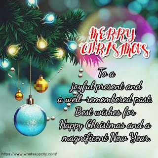 merry-christmas-images-free