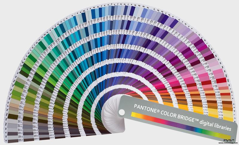 skala_pantone_wzornik_kolorów