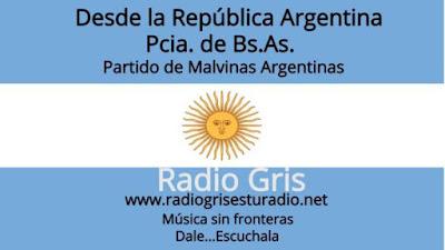 Todos los días... siempre Radio Gris... está a tu lado. Aviso%2Bradiogris%2B2