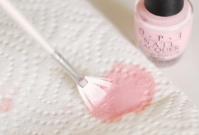 http://1.bp.blogspot.com/-3O_Ticu9eT4/UBrmuvPcOQI/AAAAAAAAKIQ/AE2_kGNaKxo/s1600/opi+pink+nail+polish-nail+art+tutorial.jpg
