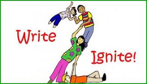 Write2Ignite