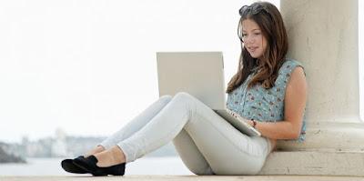 3 Alasan Anda Tetap Harus Menekuni Hobi Meskipun Tetap Bekerja