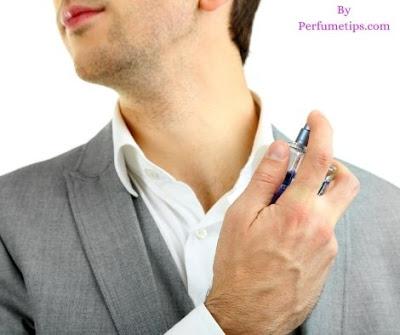 10 Best Perfume For Men That Last Long
