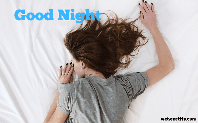 good night images 3d hd