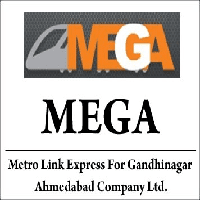 Metro Link Express Recruitment for Jr. Engineer,Maintainer,Train Operator & Various Posts 2017 1