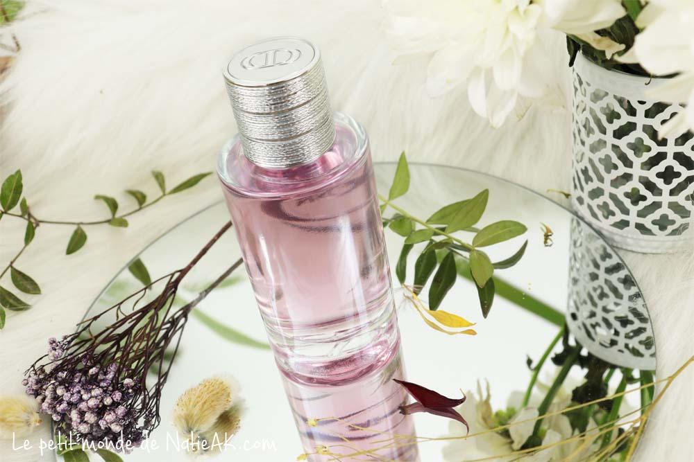 Dior Joy Eau de Parfum