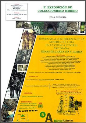 exposición, filatelia, coleccionismo, minero