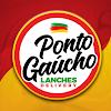 Ponto Gaúcho Lanches