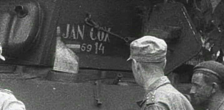 jancox-tank-belanda